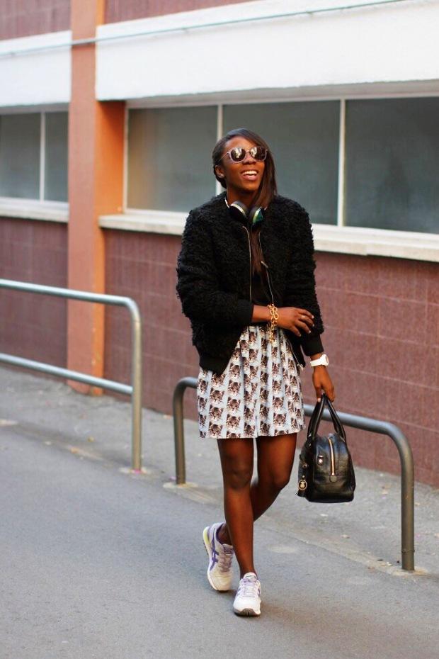streetstyle_Barcelona_blogger_AdrianaBoho_BohoCloset_Therockinghouse26