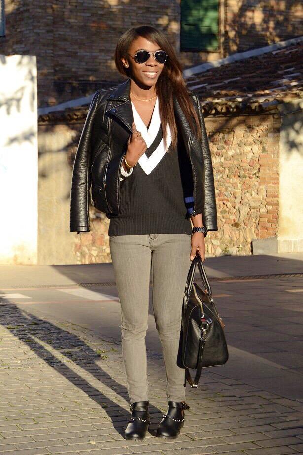 vintagesweater_oasap_blogger_adrianaboho_bohocloset13