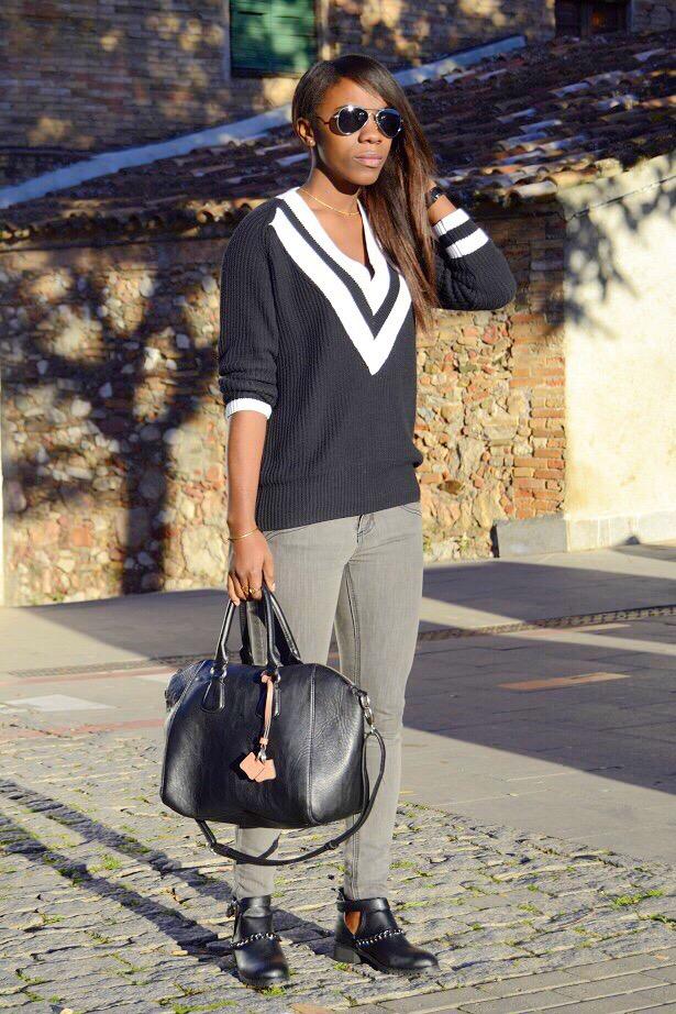 vintagesweater_oasap_blogger_adrianaboho_bohocloset4