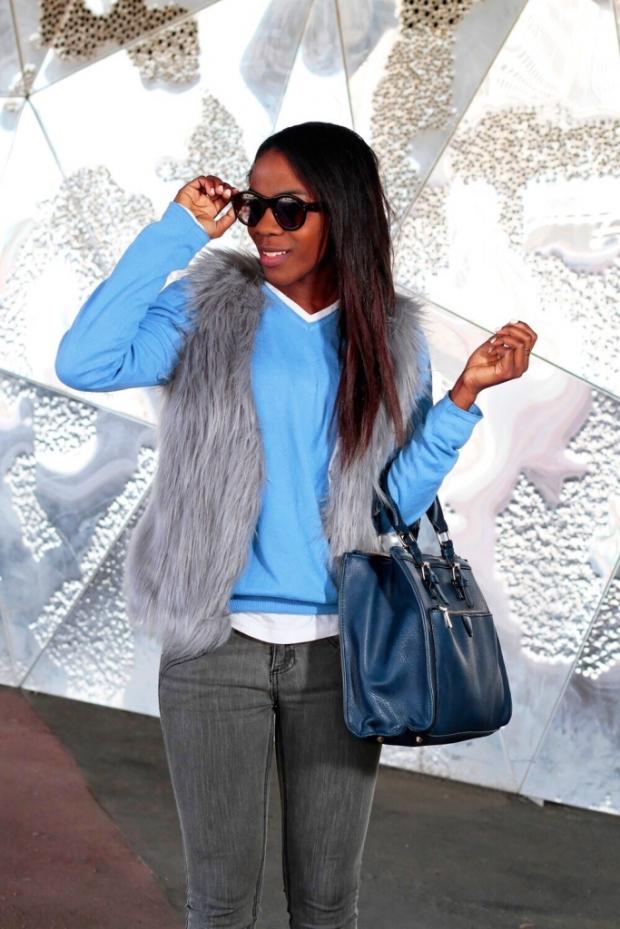 faux fur vest_blogger_adrianaboho_bohocloset10