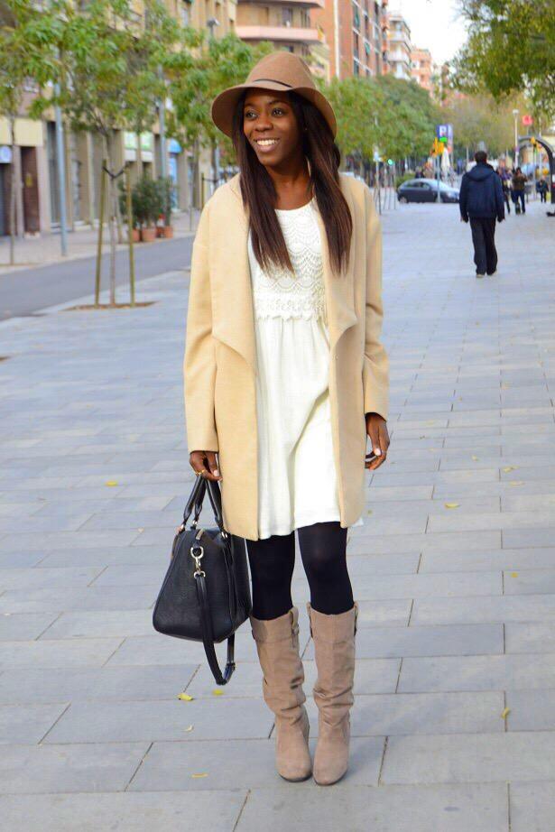 YERSE_camelcoat_blogger_bohocloset_adrianaBoho12