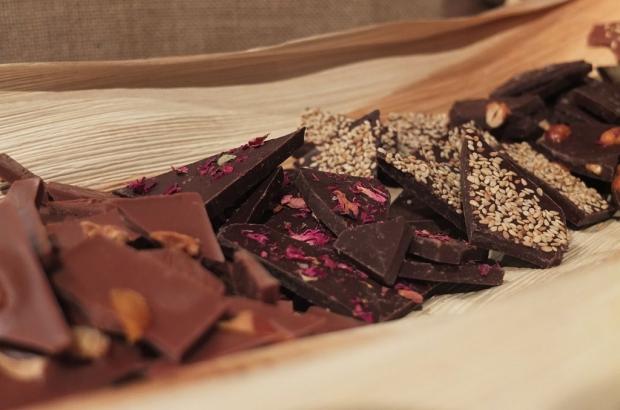 chocolate Kongoh_blogger_bohocloset_adrianaboho3