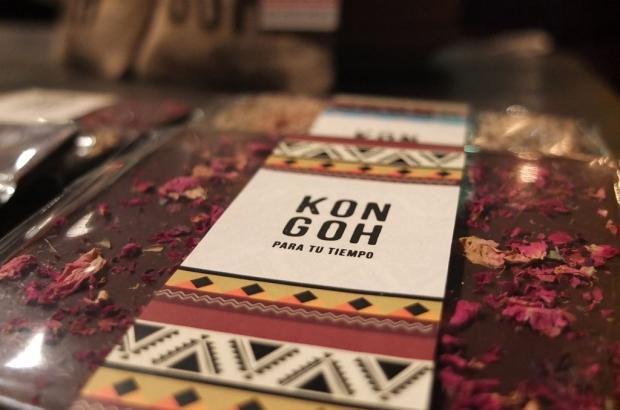 chocolate Kongoh_blogger_bohocloset_adrianaboho4