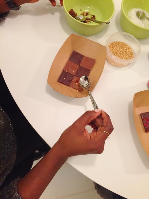 chocolate_kongoh_blogger_bohocloset_adrianaboho5