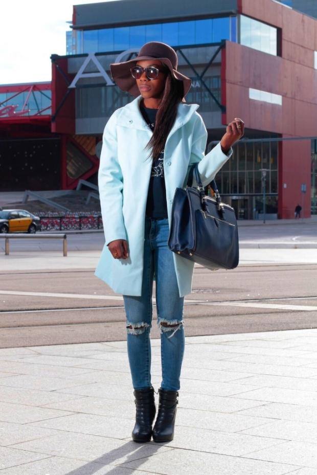 maxi baby bkue coat_blogger_adrianaboho_Abrigo azul_bohocloset10
