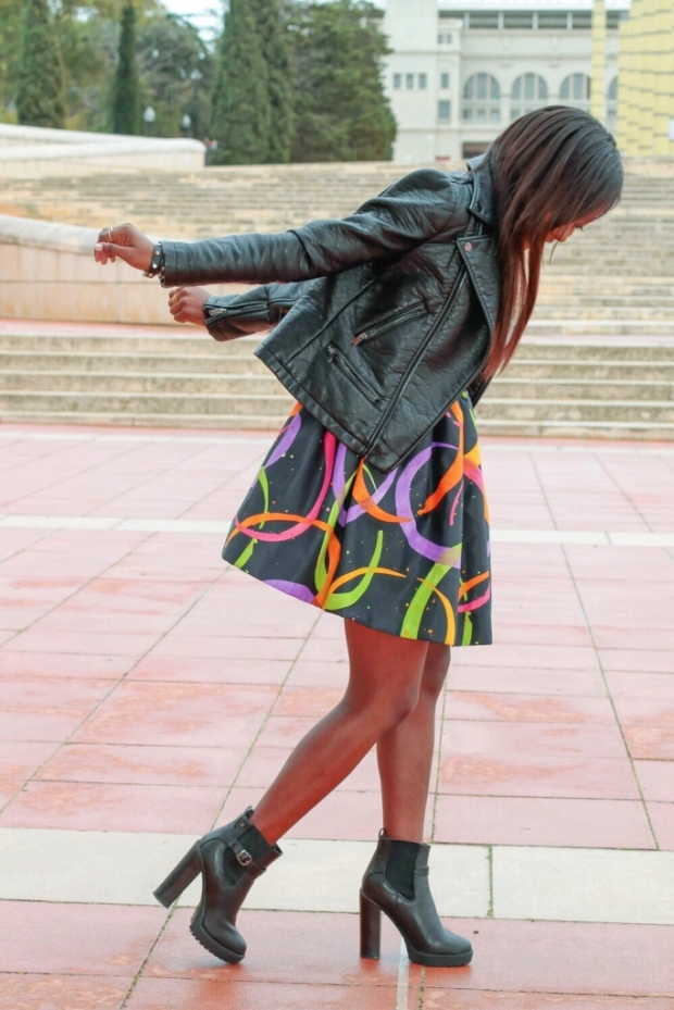 vestido multicolor_colorfuldress_blogger_bohocloset_adrianaboho_MANUELHERREROS2