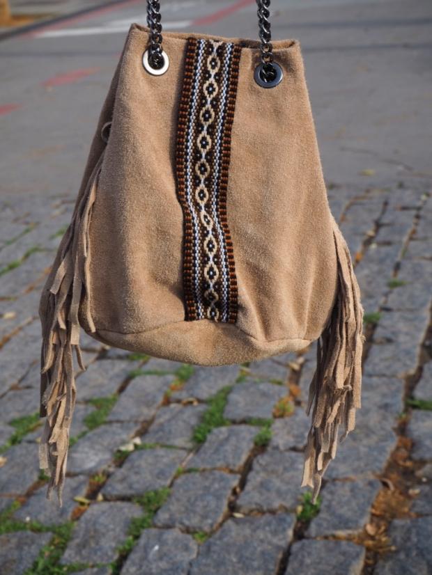 ethniccardigan_auroramateo_blogger_bohocloset_adrianaboho10
