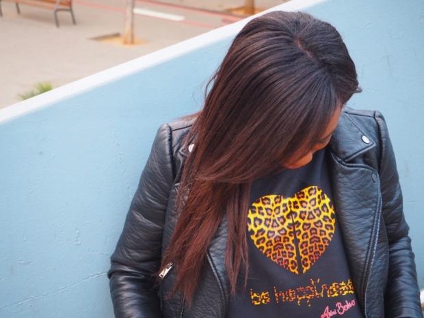 leopardsweatshirt_sudaderaleopardo_Animalprint_blogger_bohocloset_AdrianaBoho15