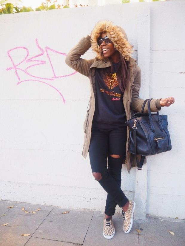 leopardsweatshirt_sudaderaleopardo_Animalprint_blogger_bohocloset_AdrianaBoho9