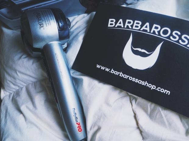 miracurl_babylisspro_adrianaboho_barbarossashop12