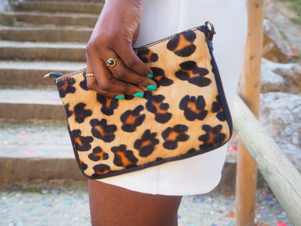 AdrianaBoho_blogger_Bohocloset_animalprint12