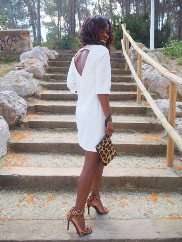AdrianaBoho_blogger_Bohocloset_animalprint5