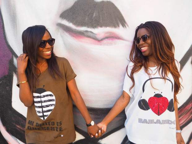 behappiness_happy_feliz_smile_blogger_adrianaboho_bohocloset