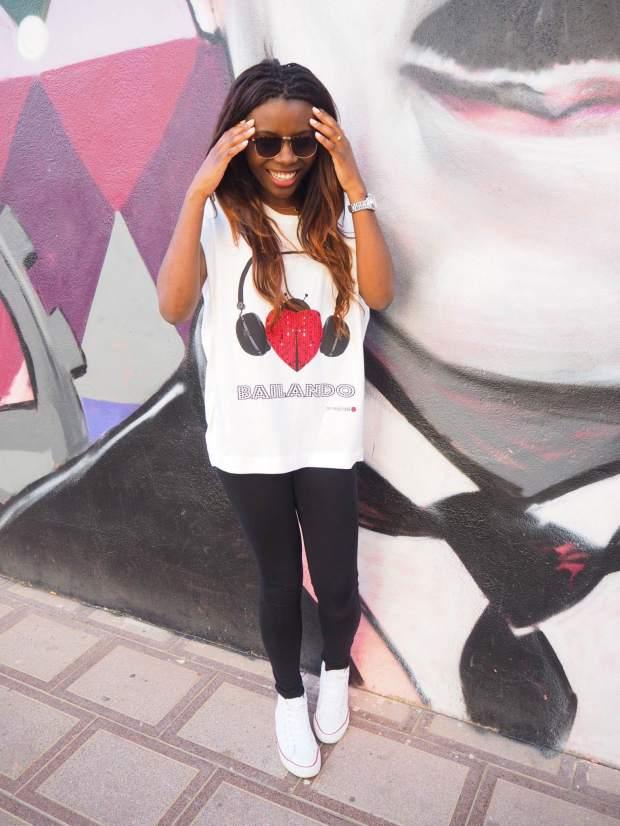 behappiness_happy_feliz_smile_blogger_adrianaboho_bohocloset11