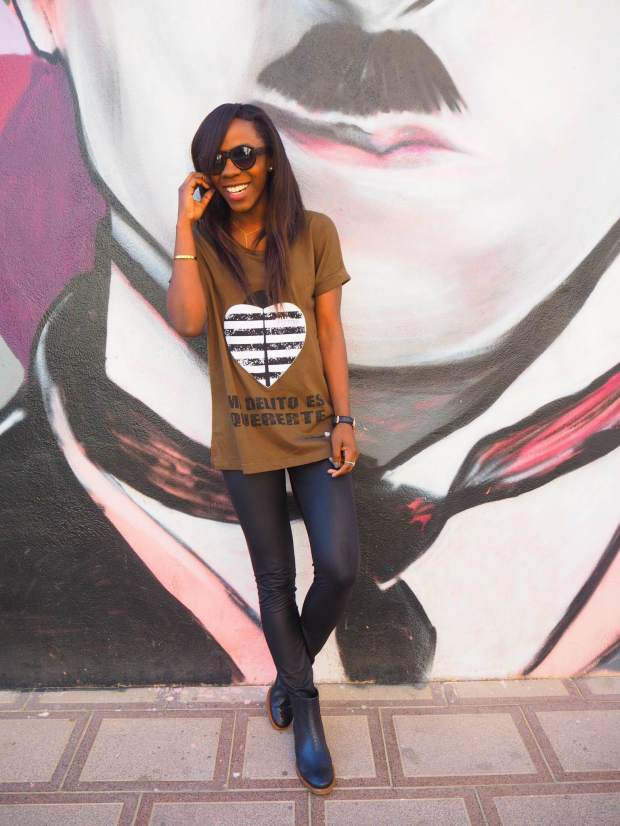 behappiness_happy_feliz_smile_blogger_adrianaboho_bohocloset3