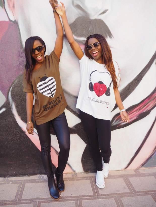 behappiness_happy_feliz_smile_blogger_adrianaboho_bohocloset8