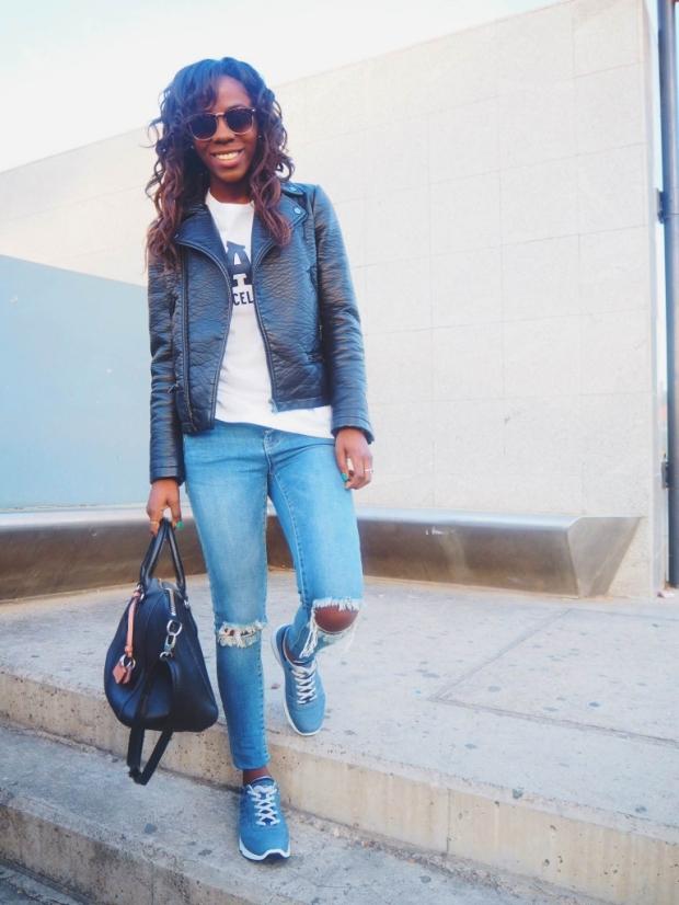 ECCOSHOES_bluesneakers_blogger_adrianaboho10