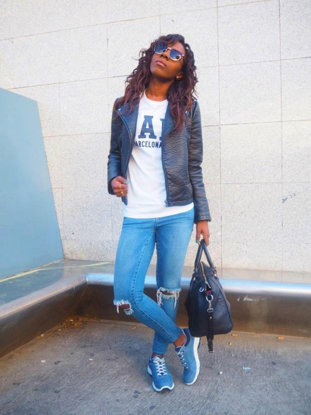 ECCOSHOES_bluesneakers_blogger_adrianaboho4