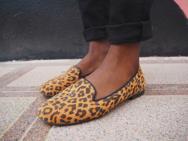 slipers leopardo evalopez dreivip_adrianaboho_animalprint9