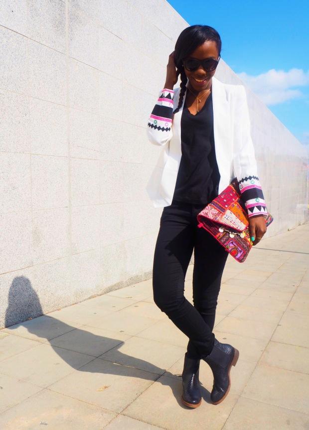 whitheblazer_ethnic_blogger_bohocloset_AdrianaBoho