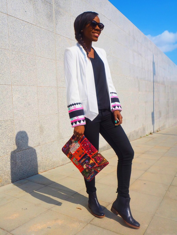 whitheblazer_ethnic_blogger_bohocloset_AdrianaBoho12