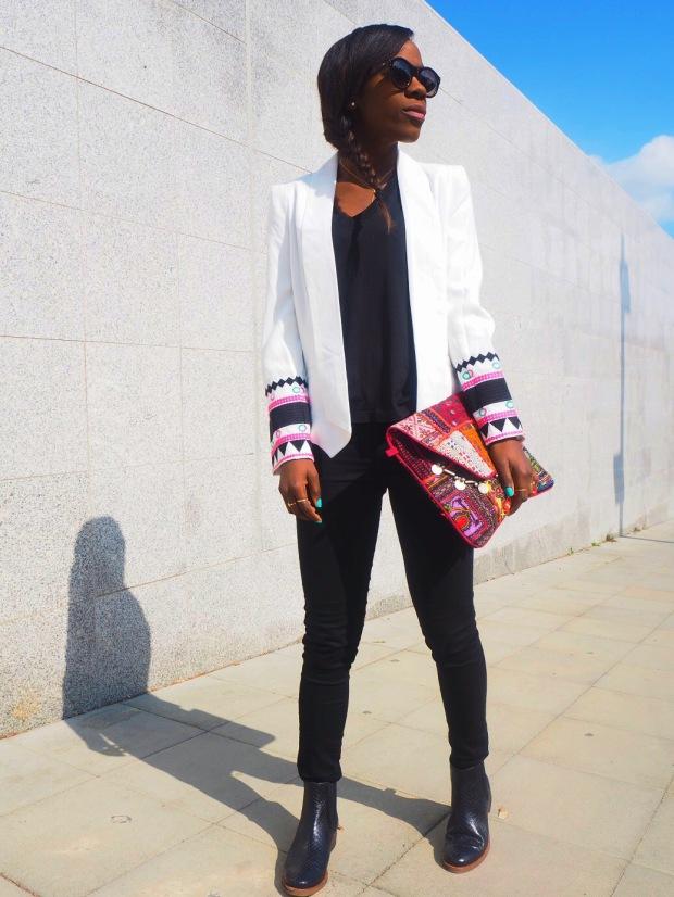 whitheblazer_ethnic_blogger_bohocloset_AdrianaBoho7