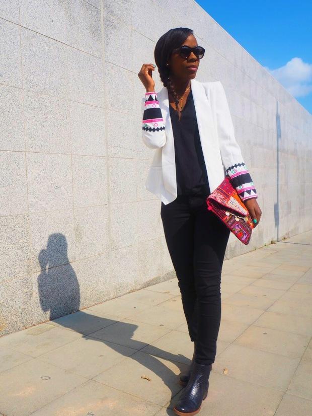 whitheblazer_ethnic_blogger_bohocloset_AdrianaBoho8