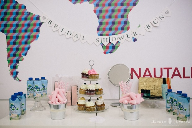 AdriBoho_BEAUTYPARTY-1