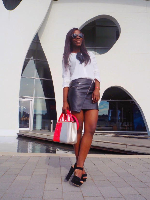 camisa lazo_menthashop_garni_blogger_adrianaboho1