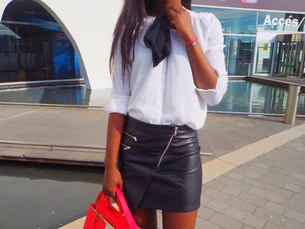 camisa lazo_menthashop_garni_blogger_adrianaboho5