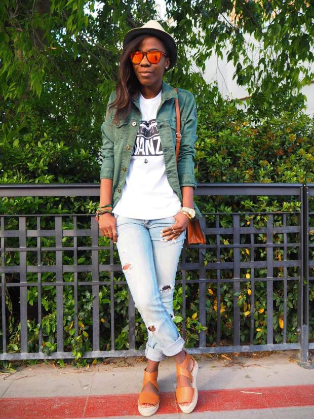 chaquetaverdemilitar_kaki_military_jacket_blogger_adrianaboho_barcelona_style6