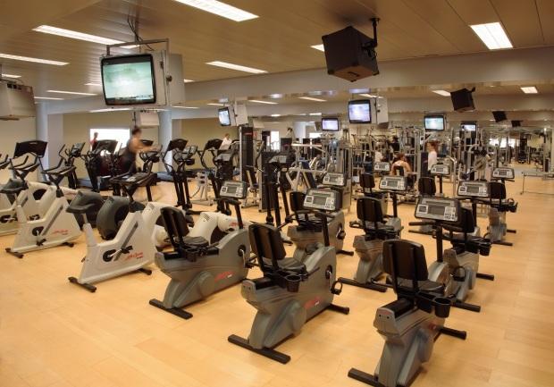 gimnasio_gym_arsenal_arsenalfemenino_blogger_adrianaboho_21