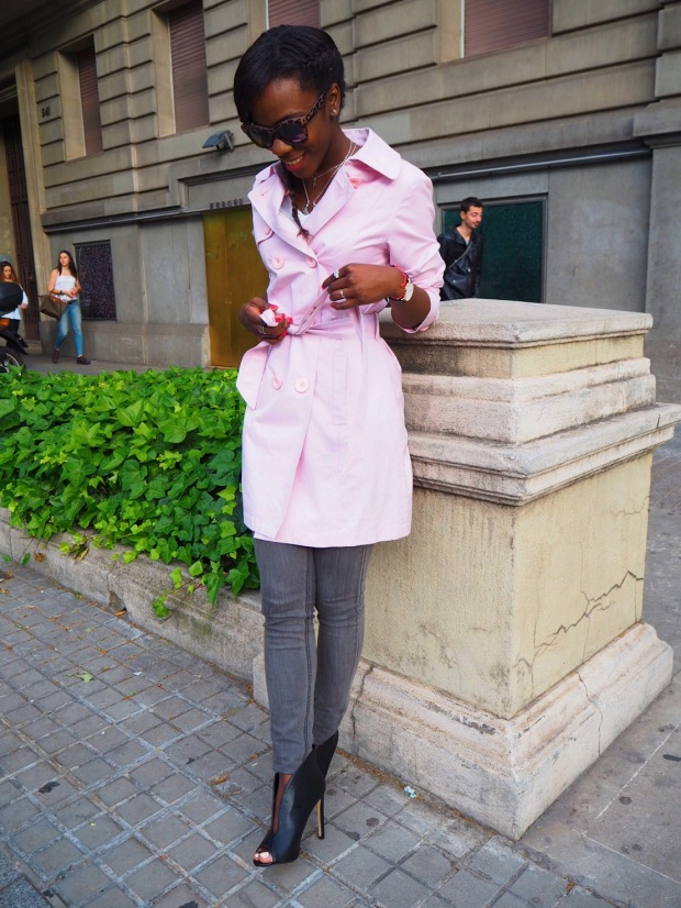 pink_trench_gabardinarosa_blogger_AdrianaBoho_ood_inspo_BohoCloset