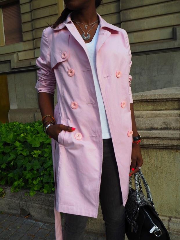 pink_trench_gabardinarosa_blogger_AdrianaBoho_ood_inspo_BohoCloset10