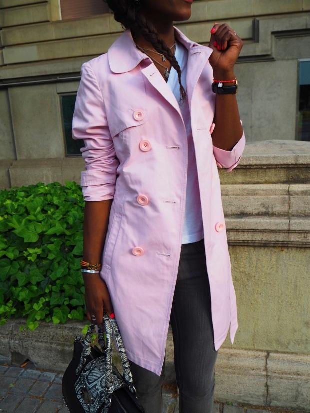 pink_trench_gabardinarosa_blogger_AdrianaBoho_ood_inspo_BohoCloset11