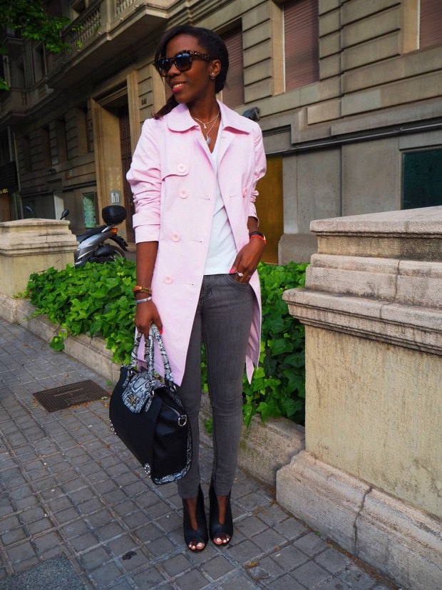 pink_trench_gabardinarosa_blogger_AdrianaBoho_ood_inspo_BohoCloset2