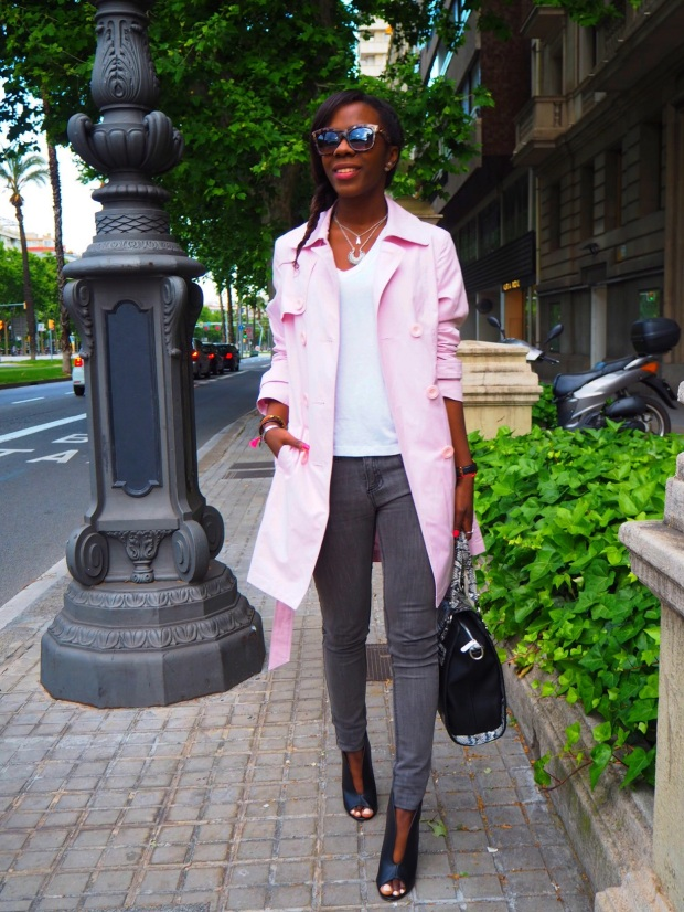 pink_trench_gabardinarosa_blogger_AdrianaBoho_ood_inspo_BohoCloset3