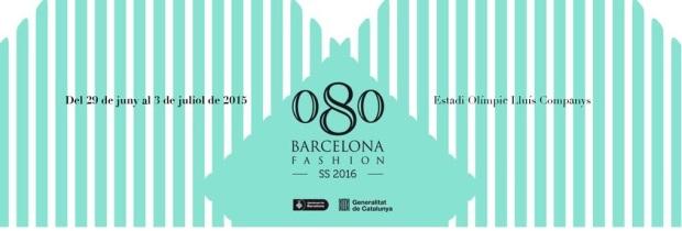 080Barcelona-verano2015_estadilluisCompanys_blogger_AdriBoho_Barcelona