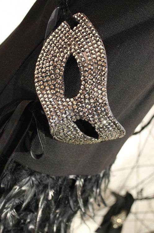 bijoubrigitte_blogger_AdriBoho_jewelry_9
