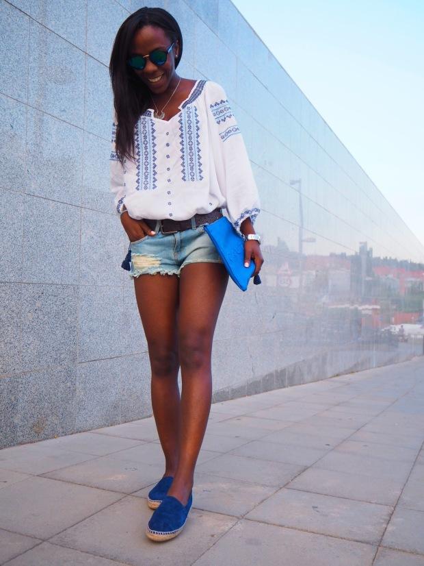 blusa boho_summeroutfit_blogger_ootd_boho_AdrianaBoho