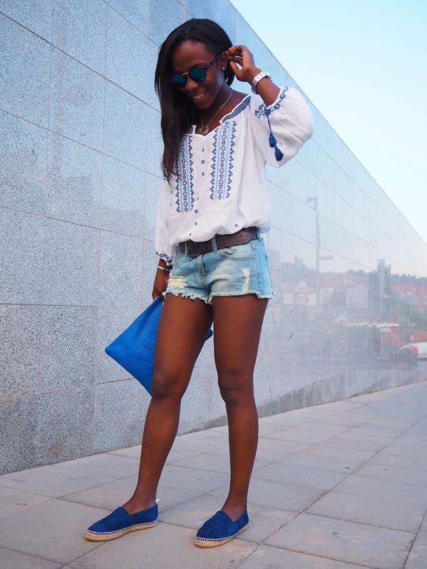 blusa boho_summeroutfit_blogger_ootd_boho_AdrianaBoho11