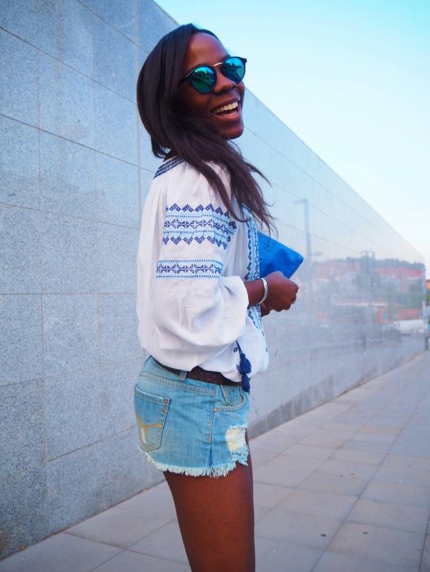 blusa boho_summeroutfit_blogger_ootd_boho_AdrianaBoho13