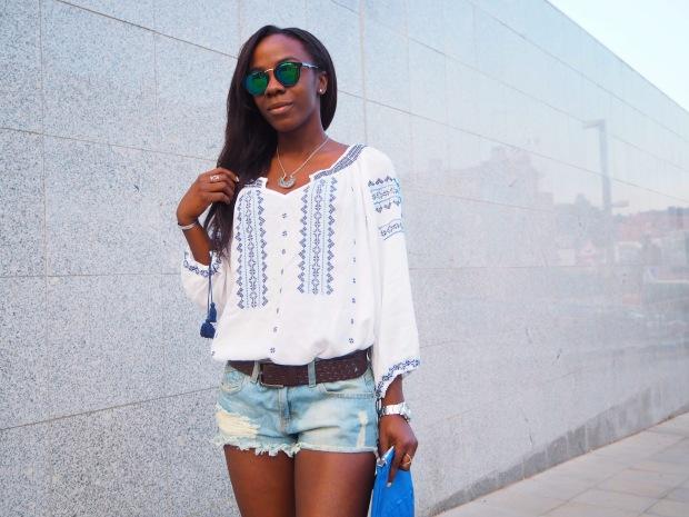 blusa boho_summeroutfit_blogger_ootd_boho_AdrianaBoho14
