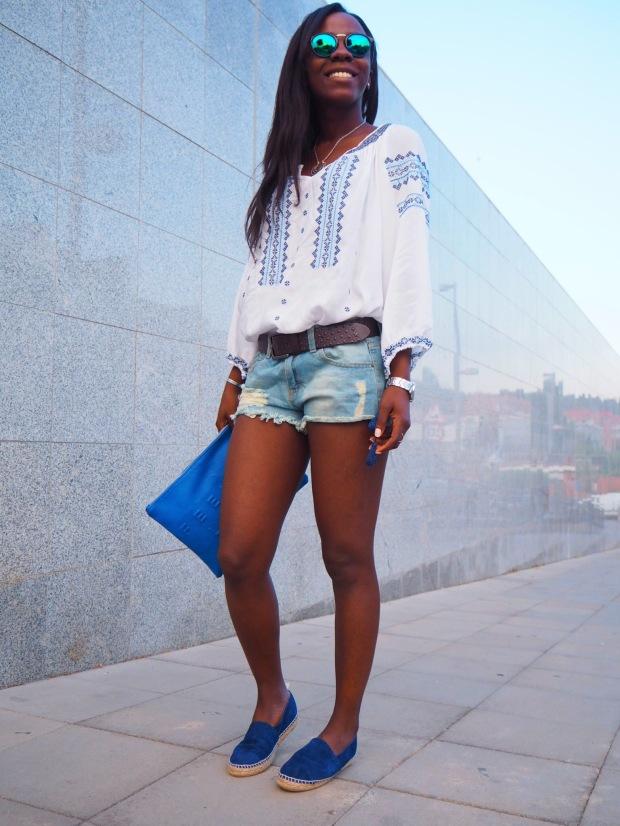 blusa boho_summeroutfit_blogger_ootd_boho_AdrianaBoho2