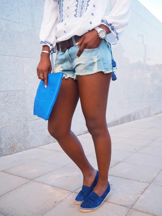 blusa boho_summeroutfit_blogger_ootd_boho_AdrianaBoho3