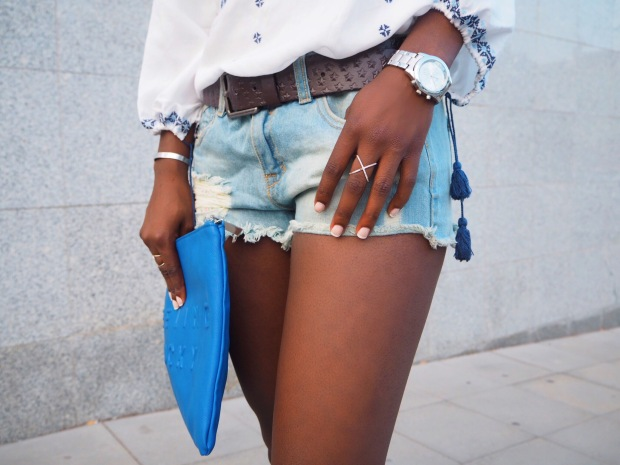 blusa boho_summeroutfit_blogger_ootd_boho_AdrianaBoho4