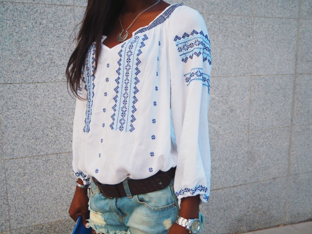 blusa boho_summeroutfit_blogger_ootd_boho_AdrianaBoho6