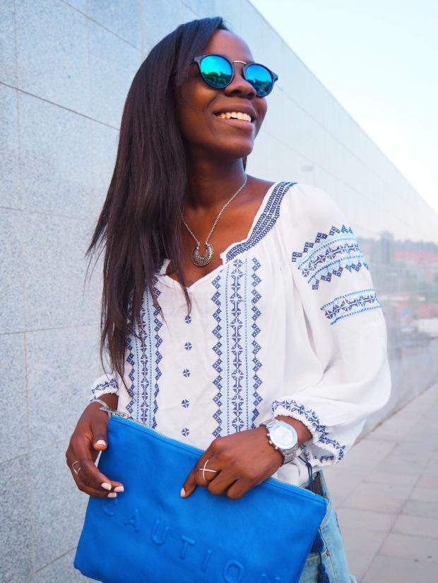 blusa boho_summeroutfit_blogger_ootd_boho_AdrianaBoho7
