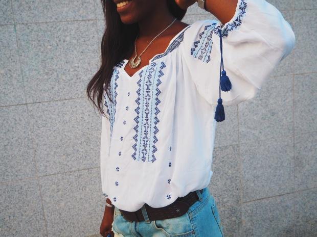 blusa boho_summeroutfit_blogger_ootd_boho_AdrianaBoho9