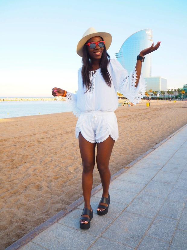 blusa ibizenca_summeroutfit_blogger_ootd_beach_AdrianaBoho10